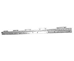 Stainless Steel Thomas C2 Under Carriage Hinge